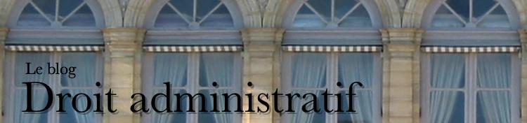 Grands » « Blog Droit AdministratifLes Du Articles Le 0kPnwO
