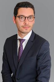 Julien LALANNE