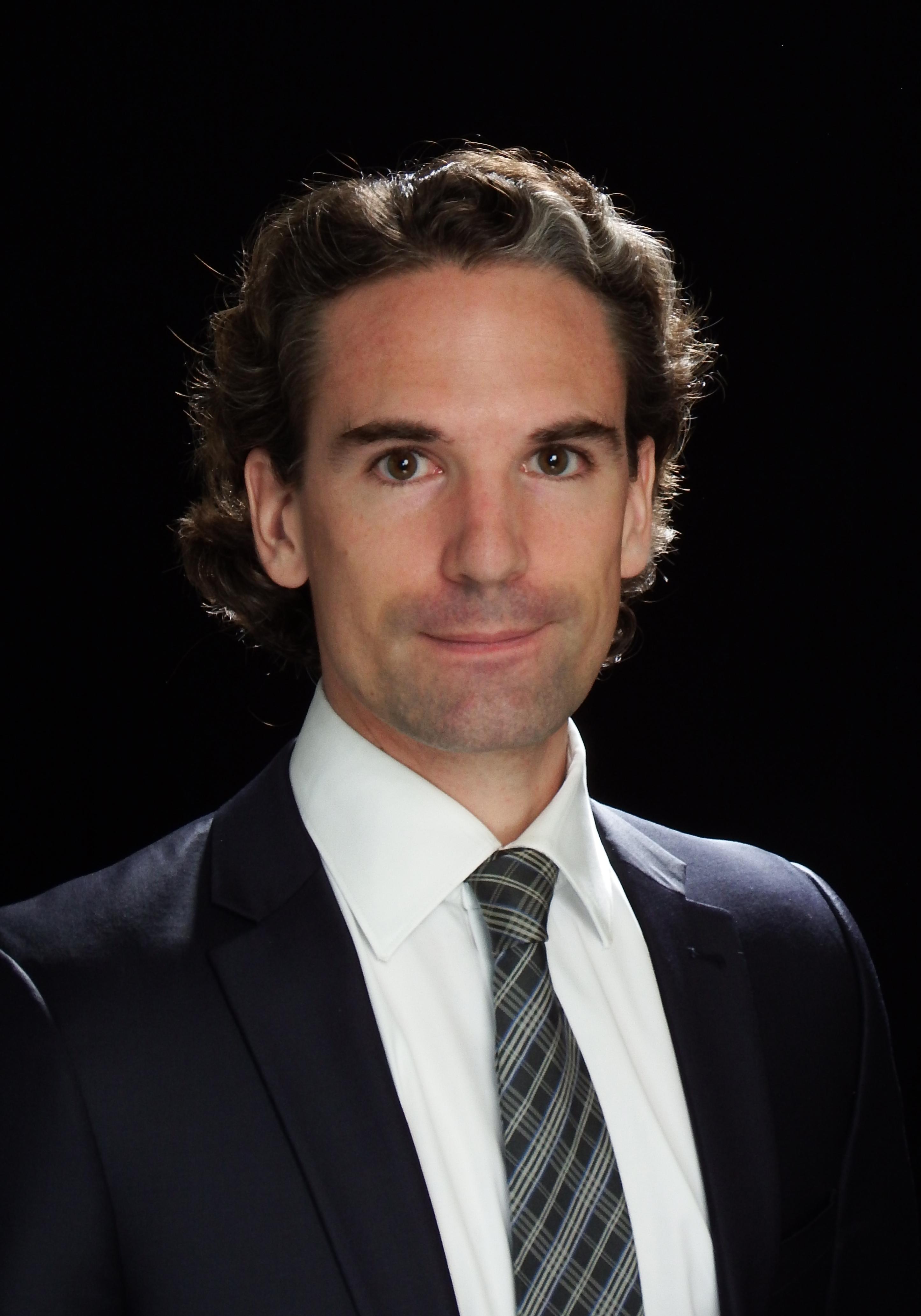 Olivier PLUEN
